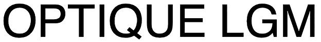 OPTIQUE LGM - LOGO 1.png