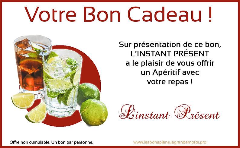 L'INSTANT_PRÉSENT_-_BON_CADEAU_1.jpg