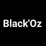 BLACK OZ - LOGO ROND.png