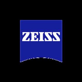 ZEISS - LOGO copie.png