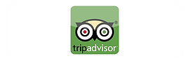 CADRE BLANC - TRIP ADVISOR.png