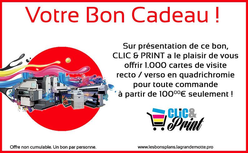 CLIC & PRINT - BON CADEAU 1 copie.jpg