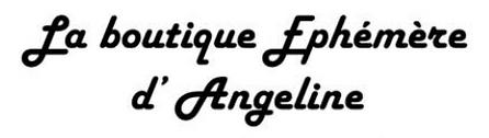 ANGELINE - LOGO.png