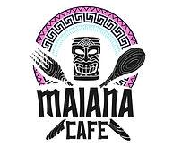 MAIANA_CAFÉ_-_LOGO_3_copie_2.jpg