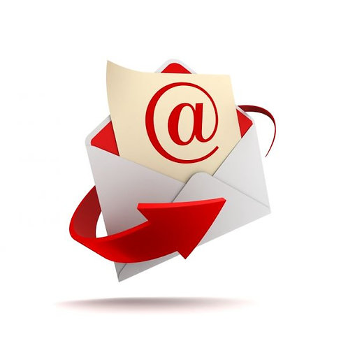Pack CAMPAGNE E-MAILS