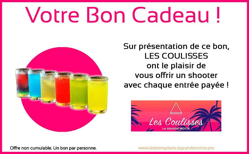 LES COULISSES - BON CADEAU 1.jpg