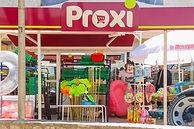 SUPÉRETTE PROXI - 1.jpg