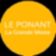 LE PONANT - LOGO FACEBOOK ROND 3.png