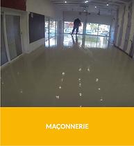 MAÇONNERIE.png