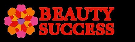 BEAUTY SUCCESS - LOGO.png