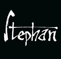 COIFFURE STEPHAN - LOGO 2.jpg