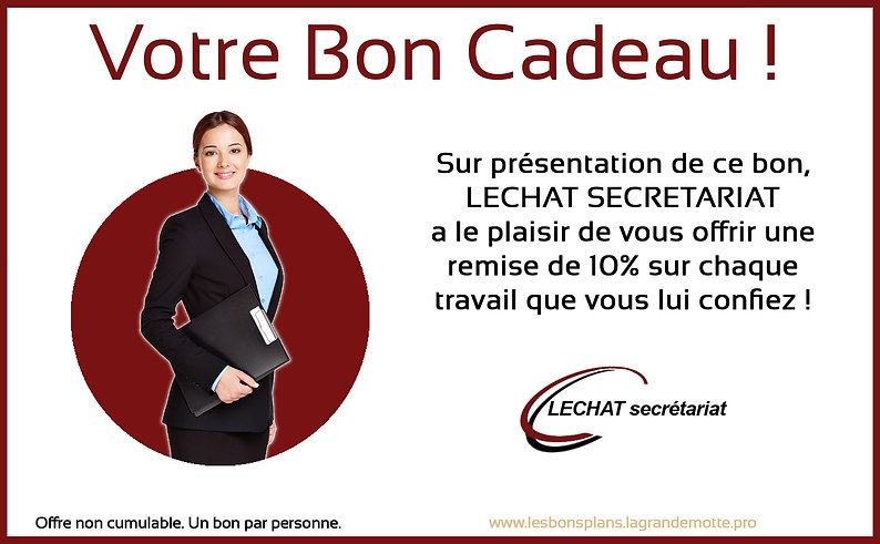 LECHAT SECRETARIAT - BON CADEAU 1.jpg