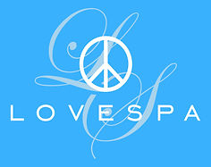 LOVE SPA - LOGO 2.jpg