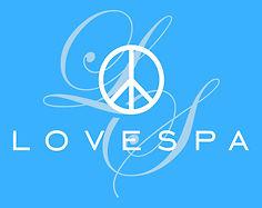 LOVE SPA - LOGO 2.jpg