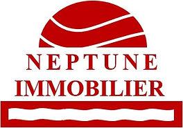NEPTUNE IMMOBILIER - LOGO 0.jpg