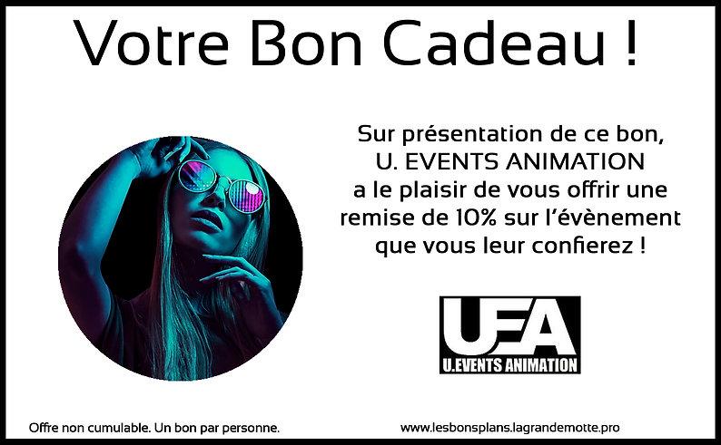 UEA - BON CADEAU 1.jpg
