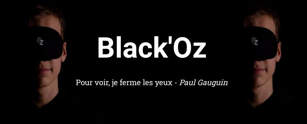 BLACK OZ - FRONTON WIX.jpg