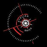 ATELIER BRICE - LOGO (NOIR).jpg
