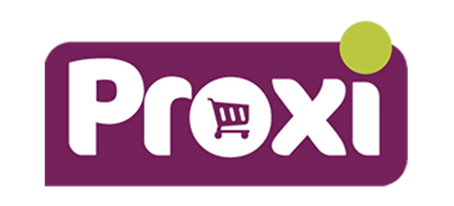 logoproxi copy.png