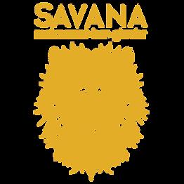LE SAVANA - LOGO.png