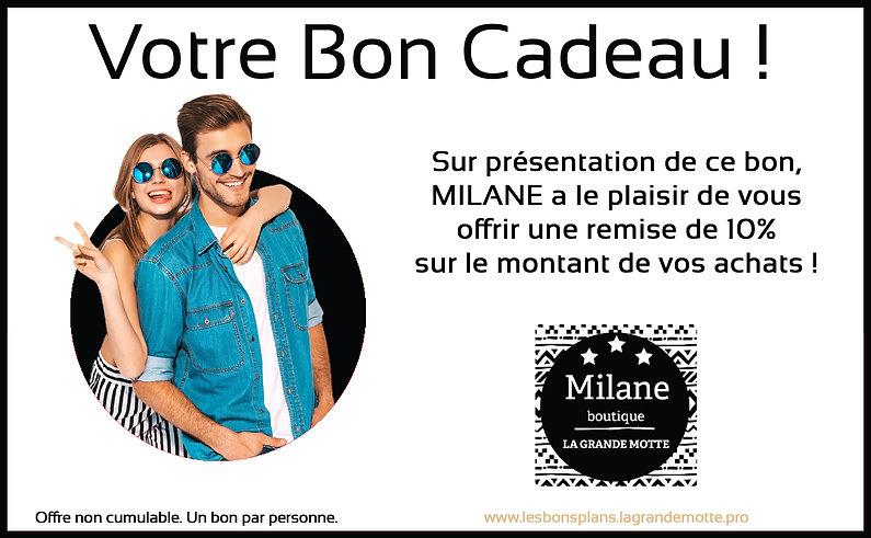 MILANE - BON CADEAU 1.jpg
