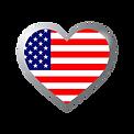 AUDREY - DRAPEAU AMERICAIN.png