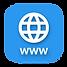 site-logos-3342.png