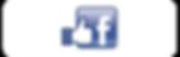 CADRE BLANC - FACEBOOK.png