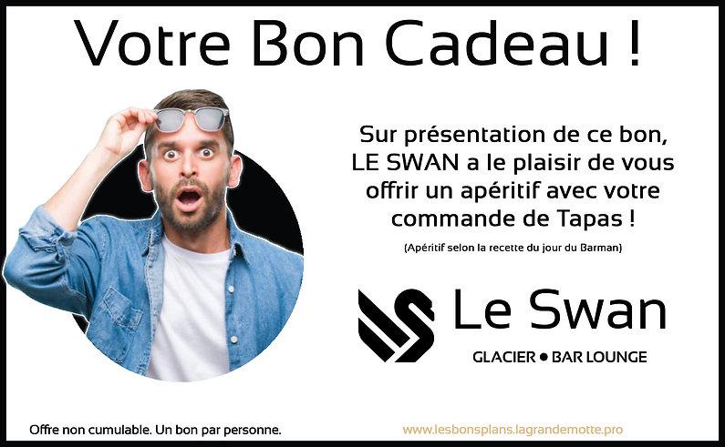 LE SWAN - BON CADEAU 2.jpg