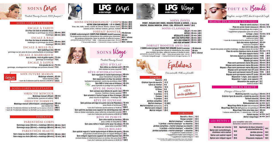 BS - NEW FLYER_Page_2.jpg