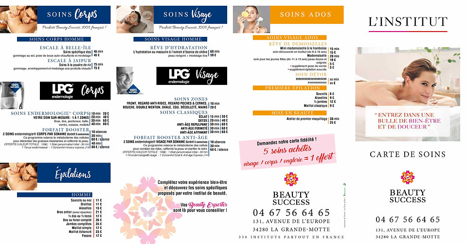 BS - NEW FLYER_Page_1.jpg