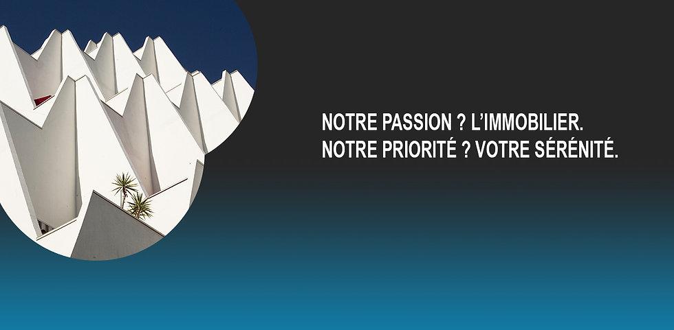 LGMiC_-_BANDE_PRÉSENTATION_2.jpg