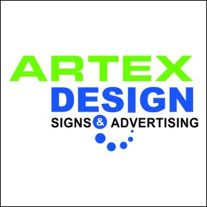 Wilmington Design Company Review Web Hosting