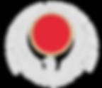 wikf_logo.png