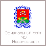 nmosk.PNG