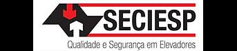 Logo-sind3.png