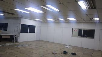 WhatsApp Image 2020-05-12 at 13.48.10.jp