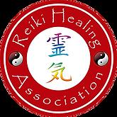Reiki-Healing-Association-Red-Logo-300.p