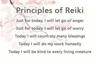 principles-of-reiki.jpg