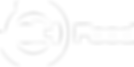 Logo_EIT-01.png