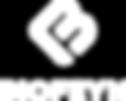 BioFeyn_White_Digital_Logo.png