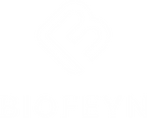 BioFeyn_White_Digital_Logo.png