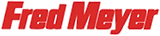 fred-meyer-logo-png-1.png