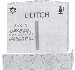 Jewish Monuments (13).png