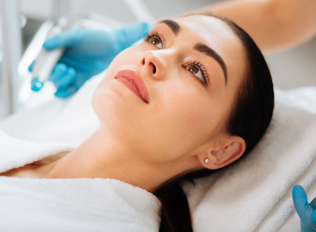 How to Make a HydraFacial Last