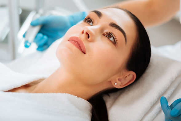 HydraFacial – Windsor Cosmetics