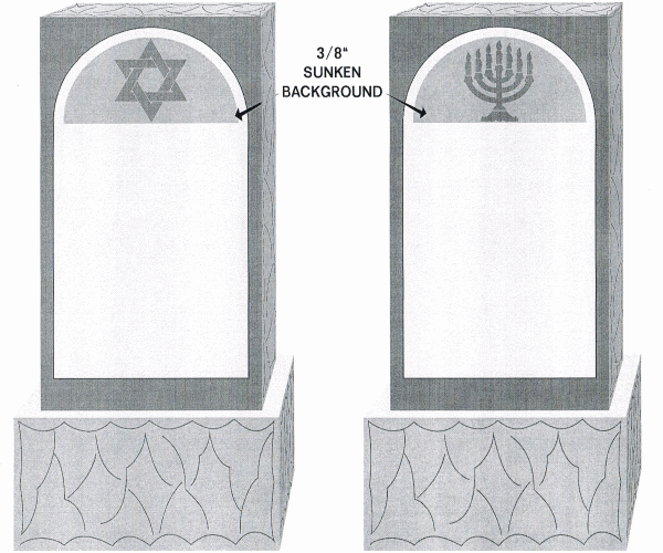 Jewish Monuments A (11).png