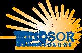 windsor-dermatology-logo.png
