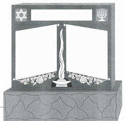 Jewish Monuments (1).png