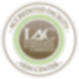 Ziad_Hadaya_MD_ Board Certified Cardiova